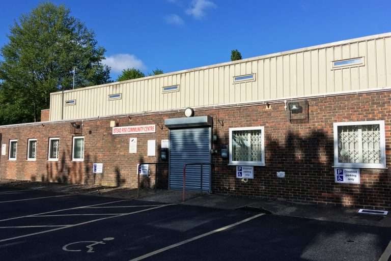 Colin Cross on the latest from the IRCA and the Community Centre