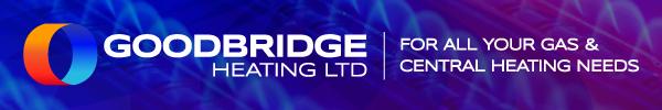 Goodbridge Heating Ltd